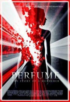 Perfume The Story of a Murderer (2006) น้ำหอมมนุษย์