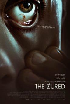 The Cured (2017) ซอมบี้กำเริบคลั่ง (Soundtrack)