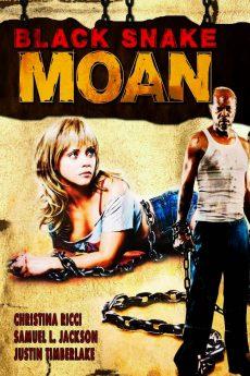 Black Snake Moan (2006) แรงรักดับราคะ(ซับไทย)