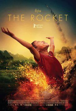 The Rocket (2013) บั้งไฟ บุญติดจรวด