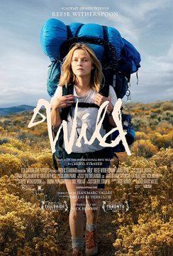 Wild (2014) ไวลด์ เดินก้าวไปตราบหัวใจไม่ล้ม