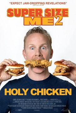 Super-Size-Me-2-Holy-Chicken