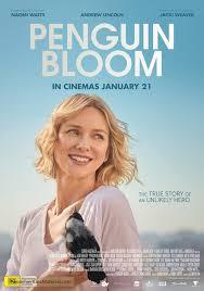 Penguin Bloom (2020) เพนกวิน บลูม