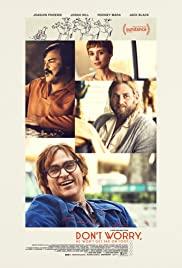 Joaquin Phoenix, Jonah Hill, Rooney Mara