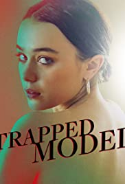The Model Murders (A Model Kidnapping)